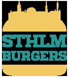Stockholm Burgers